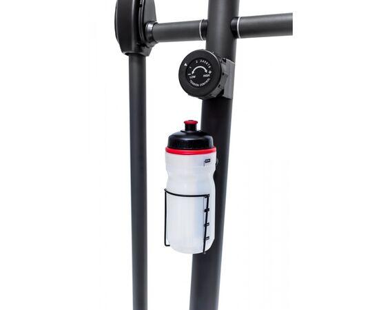 Bicicleta eliptica E380 Techfit, poza 5